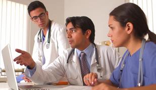 About Pelvic Radiation Disease Association