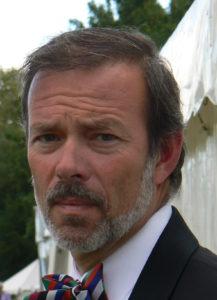 DEJ trustee portrait